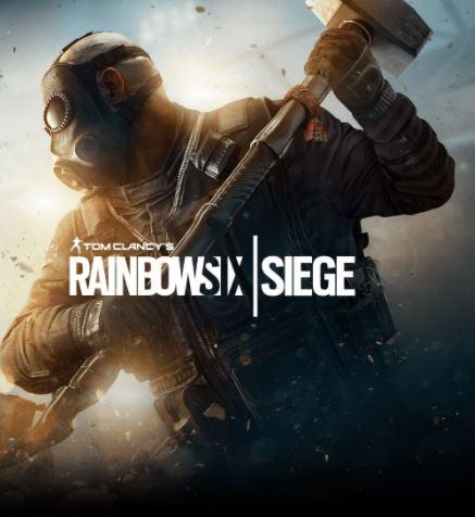 Rainbow Six Siege: 7-Tage Renown Booster kostenlos mit Amazon / Twitch Prime