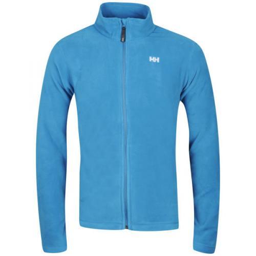 """Helly Hansen™ - Herren Fleecejacke """"Mount Prostretch"""" (Racer Blue) für €24,28 [@Zavvi.com]"""
