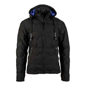 Sale bei Linea Primero-Outlet, z.B. Steppjacke Thorin 900