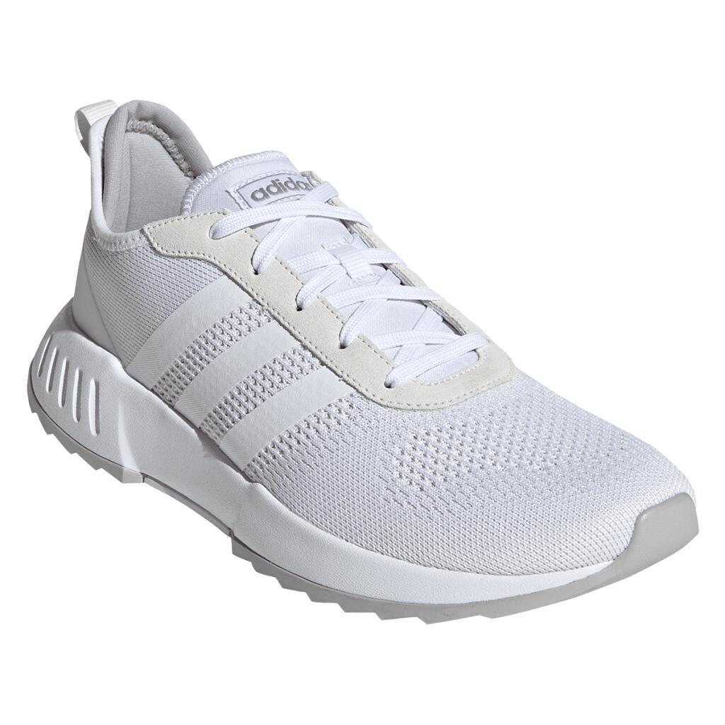 adidas Sneakers Phosphere (Gr. 41 1/3 - 47 1/3)