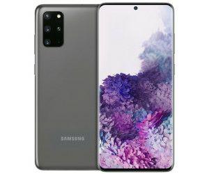 Samsung Galaxy S20 Plus im Debitel Telekom (14GB LTE, Allnet, VoLTE und VoWiFi) mtl. 26,99€ einm. 79€