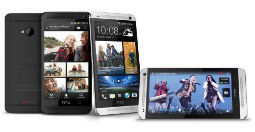 HTC One für effektiv ca  571€ dank kostenlose Kopfhörer im Wert von ca 90€