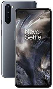 [Amazon] OnePlus NORD (5G) 8GB RAM 128GB
