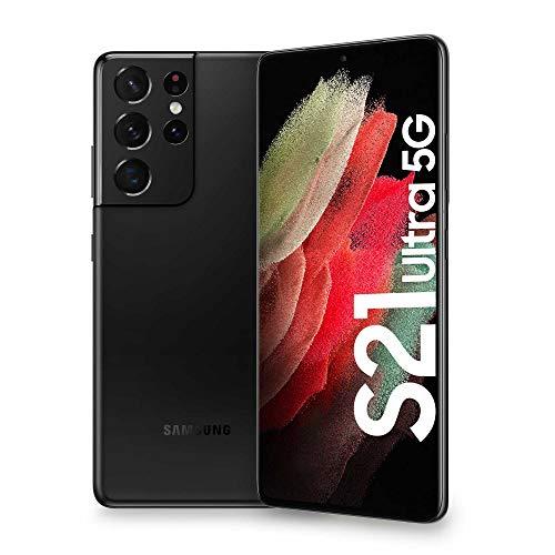 S21 Ultra 5G 128GB (Vorbestellung)
