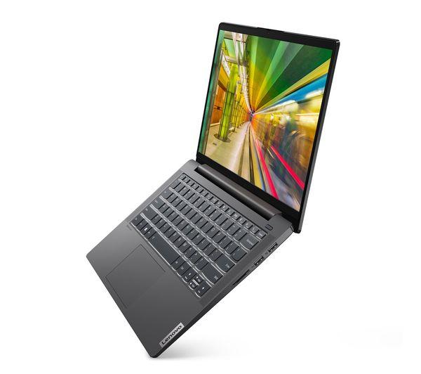IdeaPad 5i 14 100€ beim Upgrade der CPU sparen - auch bei anderen Intel Laptops möglich