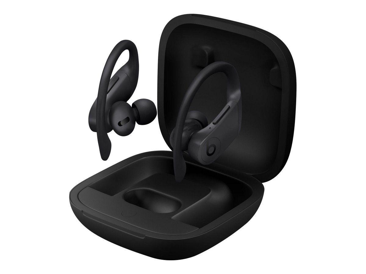 Powerbeats Pro Wireless Sportkopfhörer, RemoteTalk, 9 h Wiedergabe [Comspot]