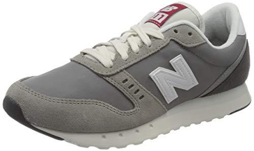 New Balance Herren 311 Core & 500er Sneaker in verschiedenen Grössen und Farben