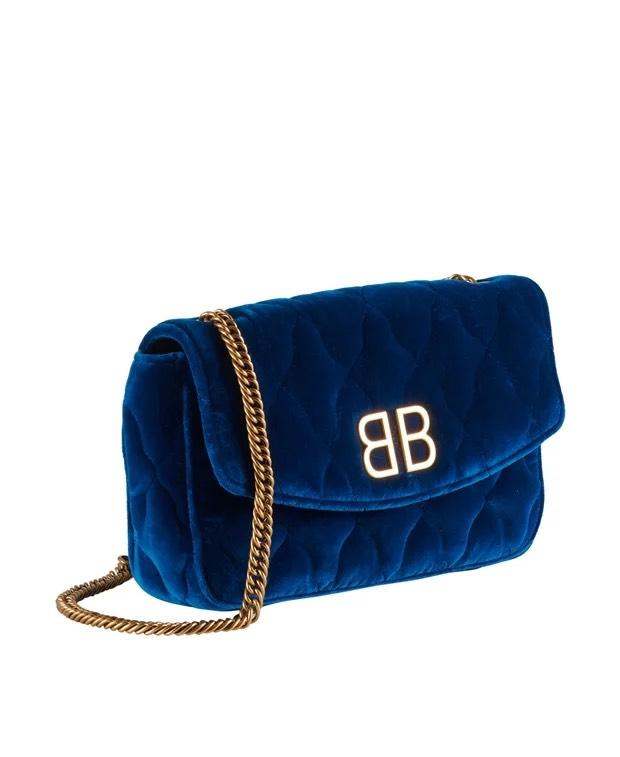 Balenciaga Taschen 25% Rabatt - Seltener Sale bei Bestsecret