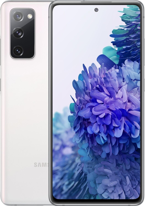 Samsung Galaxy S20 FE 128GB mit O2 Vertrag 12GB für 19,99€ +einmalig 49€ & 39,90 € Anschlußgebühr = 568,75 € / 23,66 monatlich