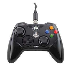 Joypad MLG Pro-Circuit Controller Major Leage Gaming - MADCATZ
