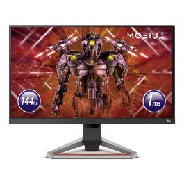 BenQ Mobiuz EX2710 Full HD 144hz IPS