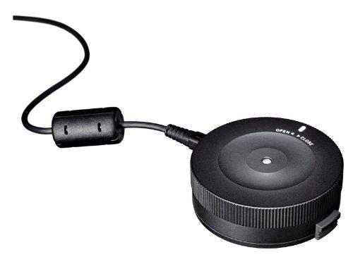 Sigma USB-Dock für Canon EF-Mount (zur Kalibrierung und Firmwareupdate für Objektiv)
