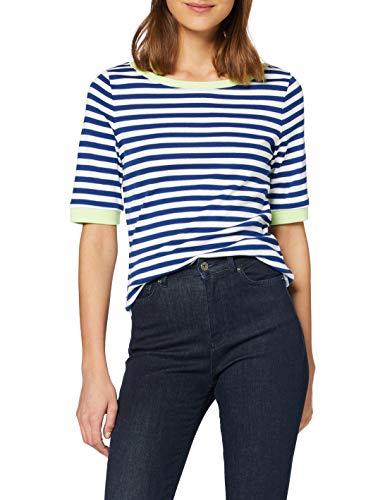 edc by ESPRIT Damen T-Shirt - mit Coupon
