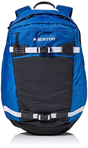 (Amazon Prime) Burton Day Hiker 28L Rucksack