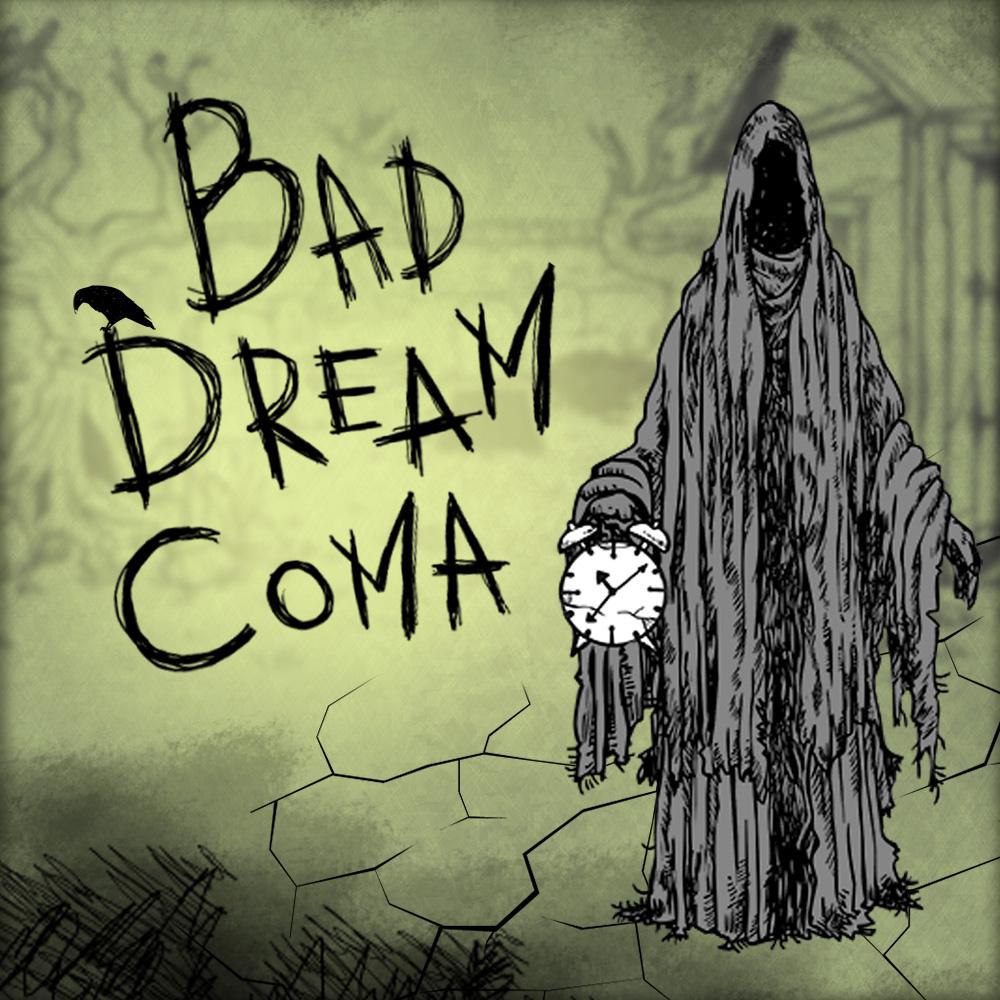 Bad Dream: Coma & Bad Dream: Fever (Horror Point & Click) für jeweils 0,99€ im Nintendo eShop (Switch)