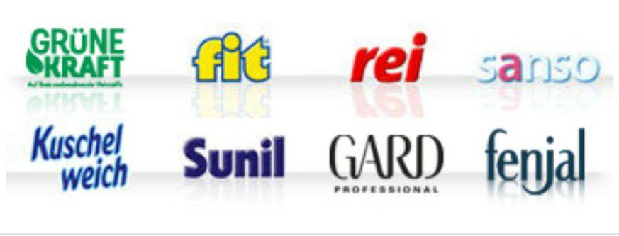 [fit] 10% im Online-Shop von fit, MBW 10€, ab 25€ ohne VSK