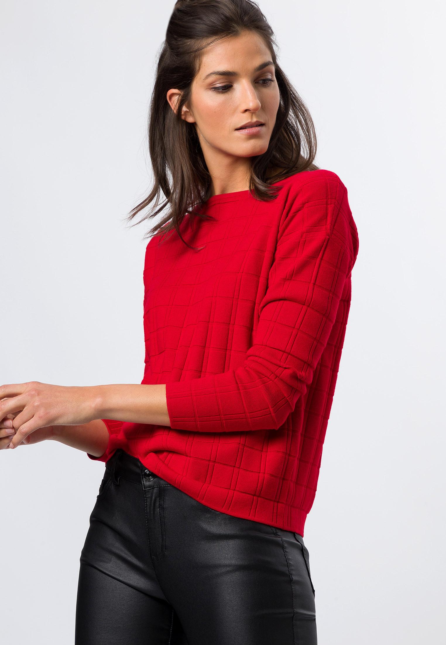 30% auf alles inkl. Sale bei ZERO Fashion ab 13,99€ Mindestwert & kostenloser Versand