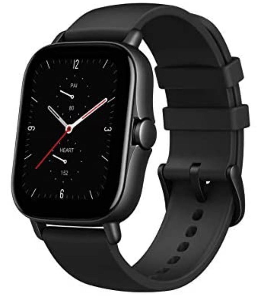 Amazfit [Xiaomi] Smartwatch GTS 2e