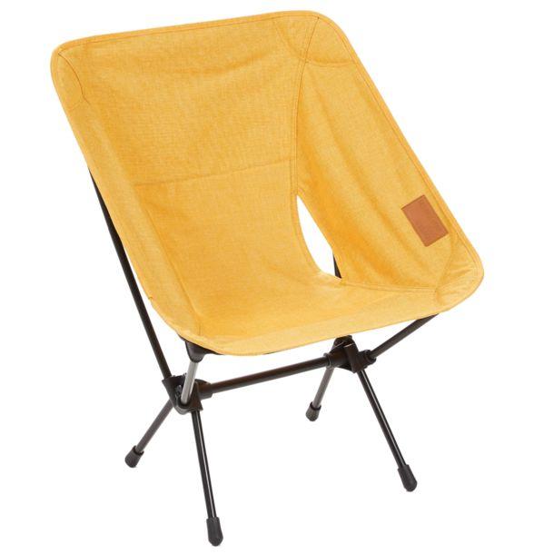 (Outdoorbroker) Helinox Chair One Home Campingstuhl