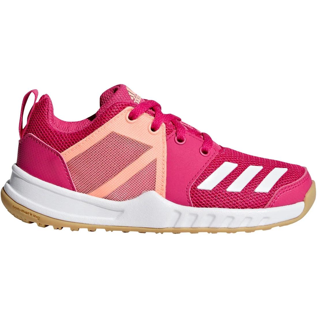 adidas Kids Fortagym Sportschuhe, Gr. 35 - 39 inkl. Versandkosten