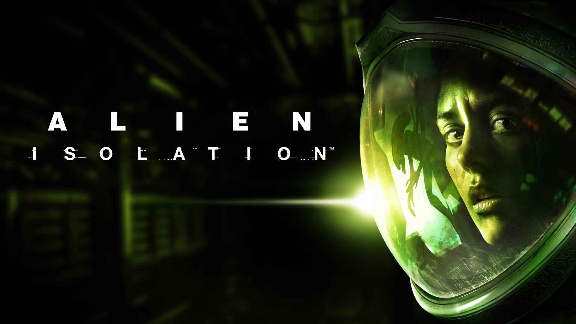 [Nintendo switch] Alien: Isolation (US eshop; MX & CA auch günstig; in DE 34,99€)
