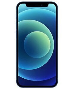 iPhone 12 MINI 64GB/ o2 Free L 60 GB 5G/LTE Allnet- und SMS-Flat