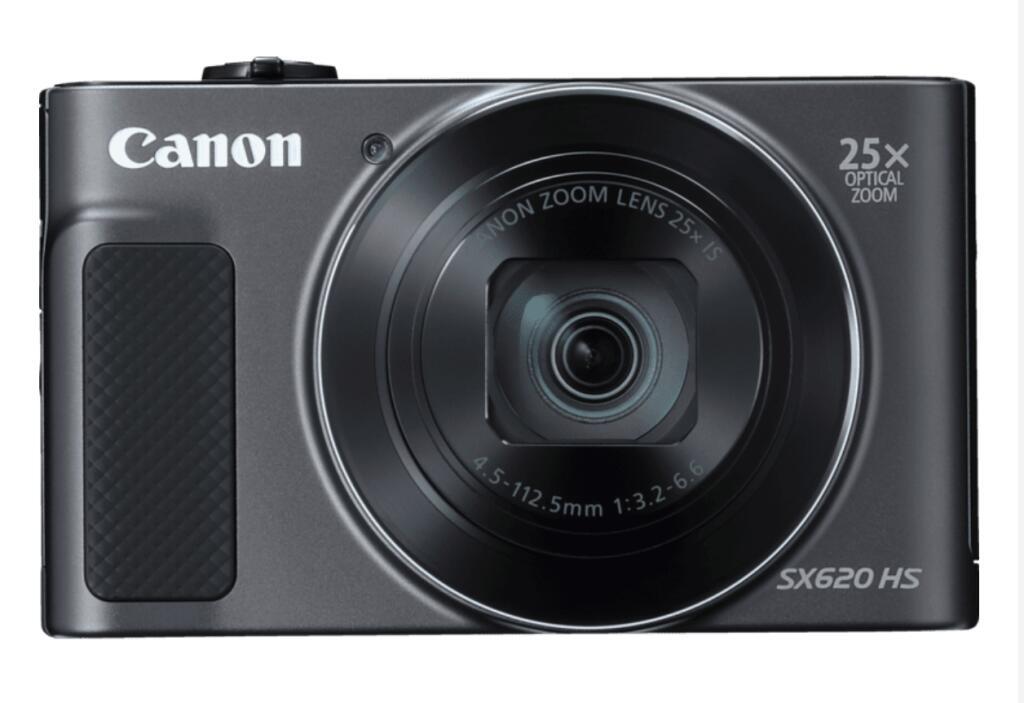 [Saturn Member] Canon PowerShot SX620 HS - 123€ / Bosch KTR15NWFA Kühlschrank - 239€ / BAUKNECHT WM 9 M100 Waschmaschine - 359€