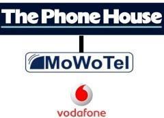 IPhone 5 + D2 Allnet Flat + 500 MB + 3000 SMS für alle