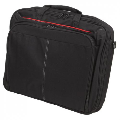 """15,x"""" Notebook Tasche Laptoptasche im Real Onlineshop"""
