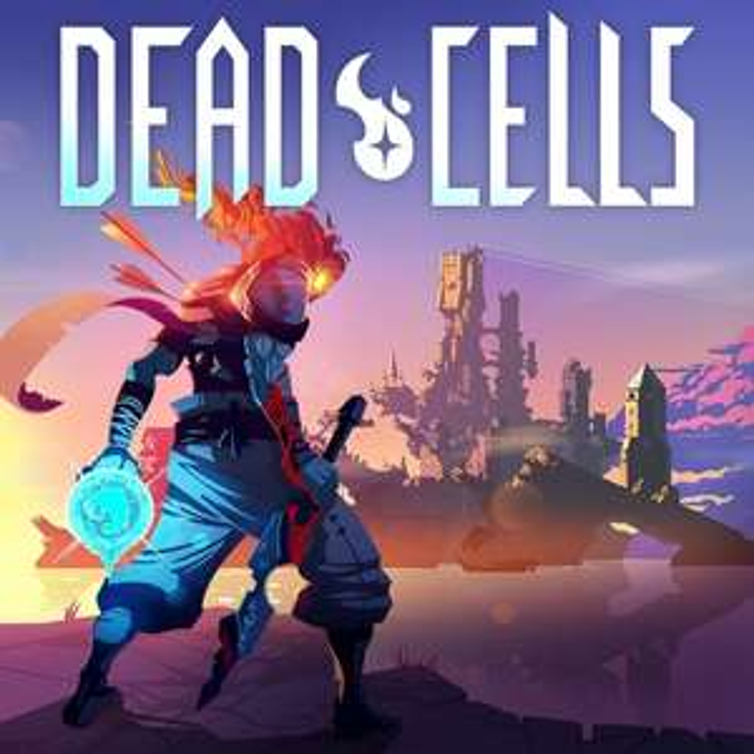 Dead Cells - Kostenlos Spielen mit Nintendo Switch Online (26.01 bis 01.02)