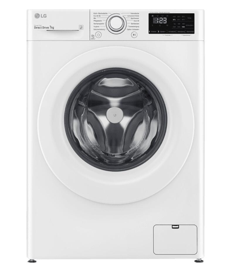 [Media / Saturn Sammeldeal] LG F14WM7LN0E Waschmaschine - 289€ / Sony SRS-XB43 BT-Lautsprecher -139€