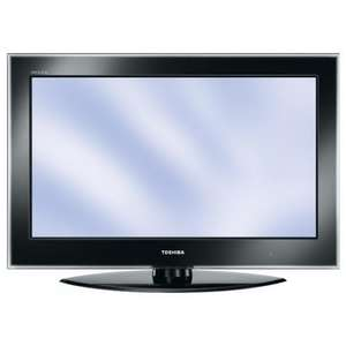Toshiba Full-HD 100 Hz LED TV, 40 Zoll / 102 cm Real-Onlineshop