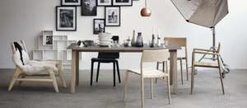 Designermöbel minus 20%