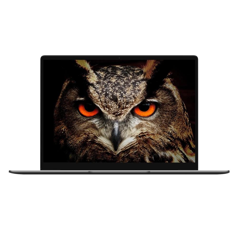 Chuwi CoreBook X (16/256 GB, 14inch,2160*1440 3:2, Core i5-7267U)