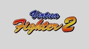Virtua Fighter 2 gratis auf Games2Gether [Steam-Version]