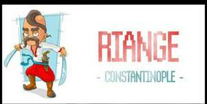Riange Constantinople Android Google Play Store