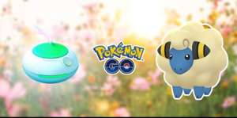 Pokemon Go: 3x Rauch für eine Pokémon Münze am 24.01.2021