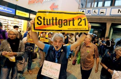 2 Bahn Freifahrten innerhalb Deutschlands für Bahncardinhaber für 19 Euro