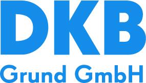 [DKB Grund] 150 € Prämie für Immobilien-Vertriebsauftrag (Immobilientipp) erhalten.