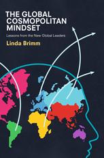 (Engl.) 40% Rabatt auf Bücher: Genre: Business, Wirtschaft, Kultur, Media, Politik, Literatur, Sozialwissenschaften,