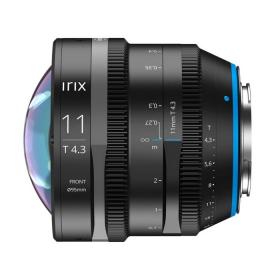 WSV Sammeldeal Digit-Photo: z.B. TH Swiss AG IRIX Cine 11mm T4.3 Objektiv Canon // Nikon Z6 Systemkamera Videokit für 2549€ statt 2828€