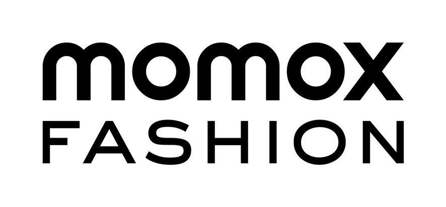 Ubup wird zu Momox Fashion mit 15% Rabatt auf alles