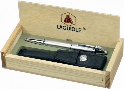 Original LAGUIOLE Ballpen im Set für nur 19,89 EUR inkl. Versand!