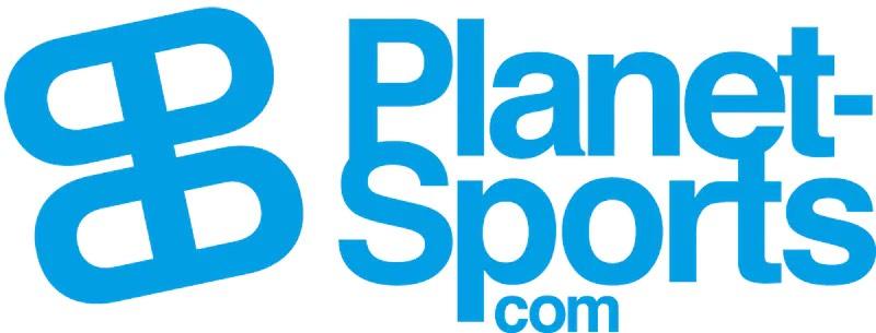 20% auf ALLES im Sale bei Planet-Sports.