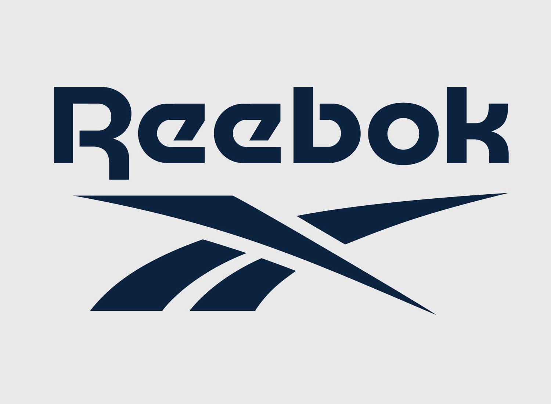 -30% bei Reebok [N26 App]