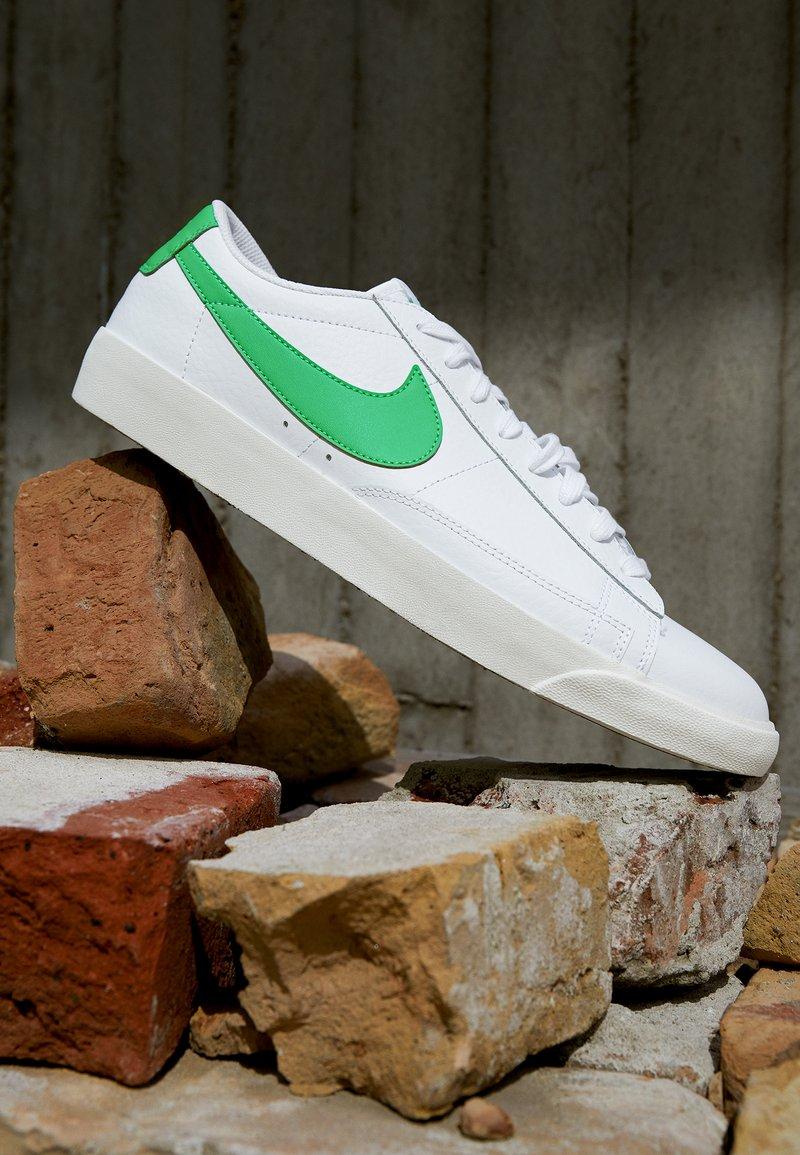 Nike Blazer Sneaker Low