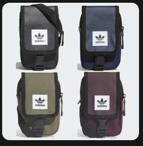adidas Originals Map Tasche