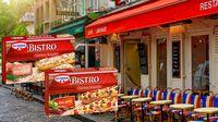 [Netto] Dr. Oetker Bistro Baguettes für effektiv 0,49€ dank Marktguru Cashback
