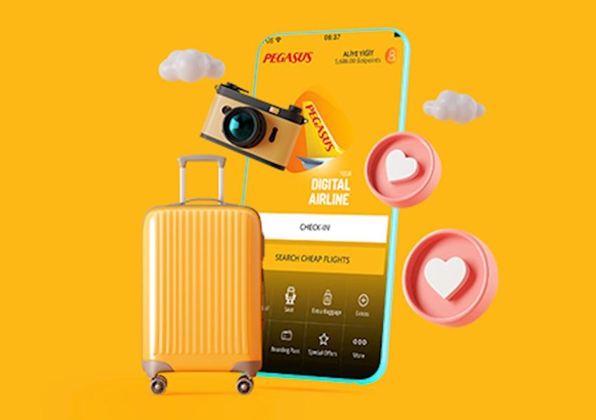 [flypgs] Nur in der Pegasus App: Flüge für 1€+Steuern/Gebühren nach Istanbul im Winter 2021/22 - z.B. Berlin-Istanbul-Berlin für 52,73€