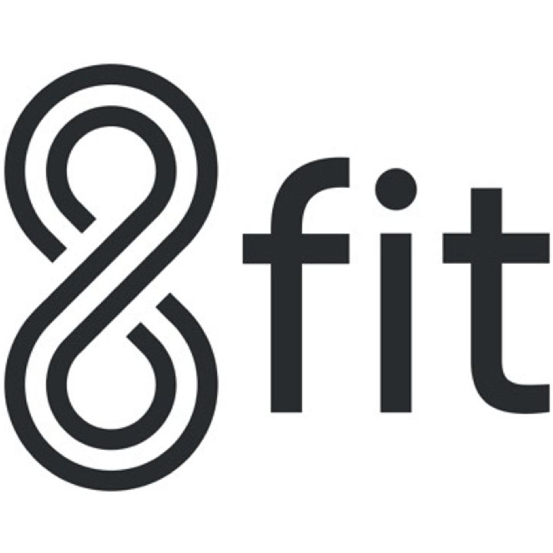 8Fit Pro: Fitness- und Ernährungsapp - 1 Jahr kostenlos (Android / IOS, 350 Übungen, 400 Rezepte, 4.4* bei 150K Bewertungen)